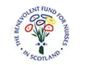 Benevolent Fund for Nurses in Scotland
